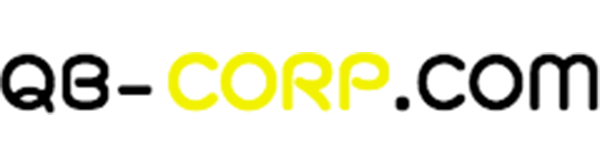 Qb-corp.com วิไลเงินด่วน